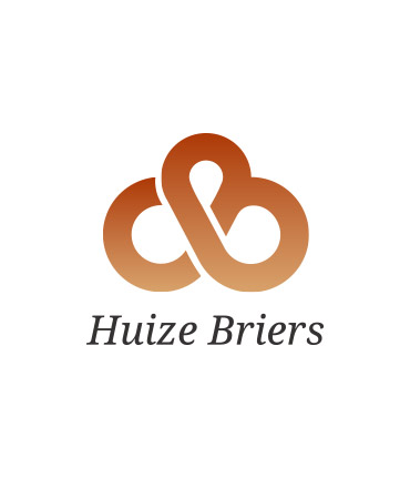 Huize Briers